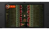 【Nintendo Direct】『ドンキーコング リターンズ3D』発売日決定、3DS版は新コースも追加の画像