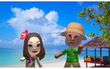 任天堂、3DSからTwitterなどに直接写真が投稿できるWebサービスを用意の画像