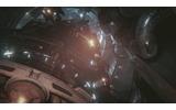 アンリアル・エンジン4注目の新機能「ブループリント」のご紹介・・・「Unreal Japan News」第64回の画像