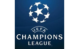 UEFAチャンピオンズリーグ決勝に大注目の画像
