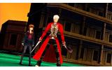 『Fate/EXTRA CCC』11万本突破、前作を超える勢いの画像