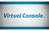 Wii Uバーチャルコンソール、北米は今週木曜より配信 ― 日本未発表のタイトルもの画像