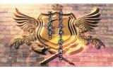 新ブランド「ガラパゴスRPG」の勇ましすぎるイメージソングが公開の画像