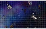しかし、敵の配置はマップ左下の遠方・・・普通に移動していては到底攻撃すらできないがの画像