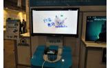 Wii Uのニコニコアプリの画像