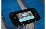 GamePadでの操作の画像
