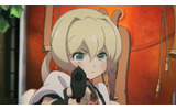 『新・世界樹の迷宮 ミレニアムの少女』アニメムービーからプレイ画面まで、ストーリーPV公開の画像