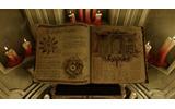 ゲームキューブのサイコアドベンチャー『エターナルダークネス』の精神的続編、Wii Uで発売の画像