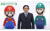 "Wii Uの巻き返しをはかる任天堂の""孤立化戦略""の画像"