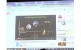 【GDC 2013 報告会】西川善司氏によるグラフィックス関連レポート・・・「GPUの進化は止まらない」の画像