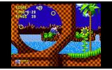 初代『ソニック・ザ・ヘッジホッグ』が3Dになって蘇る!の画像