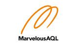 マーベラスAQLの画像