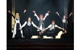 サクラ大戦 紐育星組の公演が今年も開催決定!の画像