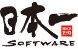 日本一ソフトウェアの画像