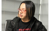 【DEVELOPER'S TALK】Unity×ミドルウェアでスマホアプリの表現の限界に挑戦!『デーモントライヴ』のサウンド・ムービー演出面のこだわりの画像