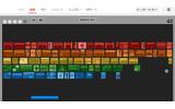 Google画像検索で「atari breakout」とタイプするとゲームスタート、『ブロックくずし』が37周年の画像