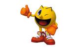 パックマン新作『Pac-Man and the Ghostly Adventures』、アニメ版放送に合わせて今秋発売の画像