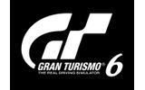 英国15周年イベントで『グランツーリスモ6』が正式発表、PS3専用で2013年冬発売への画像