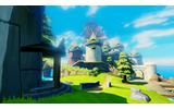 欧州任天堂、Wii U版『ゼルダの伝説 風のタクト』のリクエスト募集 ― カットされたダンジョン実装など、ファンの意見集まるの画像