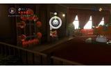 【Nintendo Direct】レゴだらけのオープンワールドアクション『レゴシティ アンダーカバー』7月25日発売決定の画像