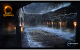 『Shadow of the Eternals』開発者「CryEngine 3はWii Uをフルサポートしている」の画像