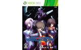 Xbox360版『マブラヴ オルタネイティヴ トータル・イクリプス』パッケージの画像