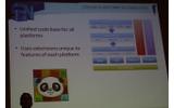 【カジュアルコネクトアジア2013】カジノソーシャルゲームのSGNが語る「ヒットビジネスからの脱却」の画像