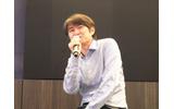 【mobcastオープンカンファレンス】稲船敬二氏と水口哲也氏が語る「ソーシャルゲームの未来」の画像