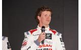 GTアカデミー出身オルドネス選手インタビュー「日本のSUPER GTに出場したい」の画像