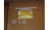 【カジュアルコネクトアジア2013】地元シンポールの良質なインディゲームをPS Vitaでリリース・・・SCEセッションの画像