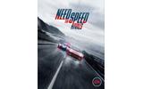シリーズ最新作『ニード・フォー・スピード ライバルズ』国内リリースが正式決定、早期購入特典もの画像