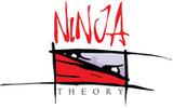 Ninja Theoryの画像