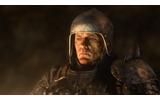 カプコン新作『Deep Down』や『The Witcher 3』はXbox Oneでもリリース?「現時点では答えられない」の画像