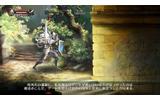 ゲームマスターがプレイヤーの冒険を導くの画像