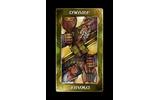 スキルカード「ドワーフ」の画像