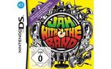 『Jam with the band』パッケージの画像