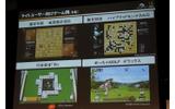 ライトユーザー向けゲームの画像