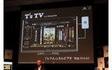 ビデオサービスも提供されます。の画像