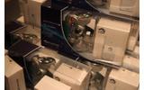 「G-cluster コントローラーセット」パッケージの画像