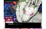 日本のインディーゲームとしてSteam Gleenlightにも挑戦の画像