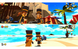 N64時代の名作3Dアクションゲーム魂を受け継ぐ『A Hat in Time』Kickstarterを開始の画像