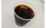 大人のクルスニク兄弟はビターなコーヒーの画像