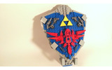 Legend of Zelda Hylian Shieldの画像
