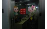 GCSのVinova Pte Ltdスペースの画像