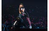 ゲストアーティスト・misonoのライブの画像