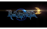 Wii U『ベヨネッタ2』、次回のNintendo Directに登場か?の画像