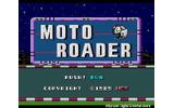 『モトローダー』の画像