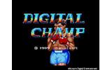 『デジタルチャンプ』の画像