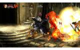 PS Vitaイベント「共闘学園 開校式」にもプレイアブル出展決定の画像