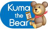 Kuma the Bearの画像